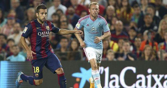 Sevilla'dan transfer