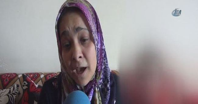 Üvey dededen torununa cinsel taciz iddiası