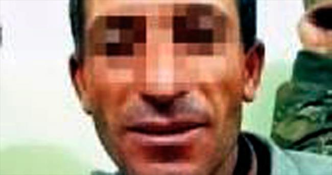 PKK'dan önemli kopuş