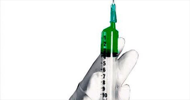 Grip virüsü mutasyona uğradı, aşının etkisi az