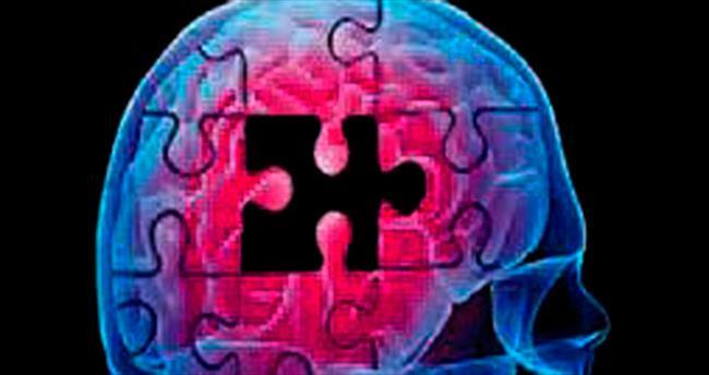 Alzheimer'a ultrason umudu