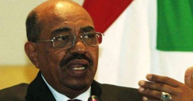 Kuveyt'te, Ümmet Partisi Genel Başkanı Matiri'ye gözaltı