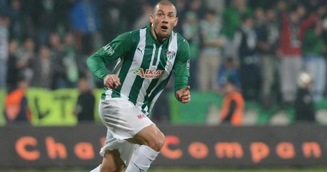 Fenerbahçe'den G.Saray'a büyük çalım