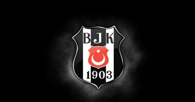 Beşiktaş'ta 'sarı' alarm