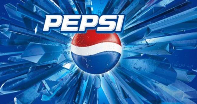 Pepsi'den Mısır'a dev yatırım