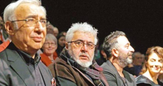 Türk sinemasının Nürnberg onuru