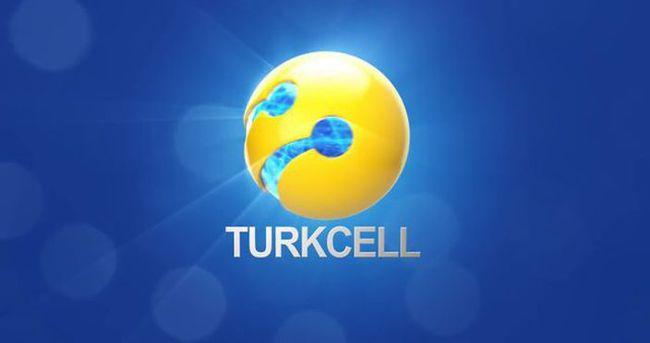 En fazla kadın çalışan Turkcell'de