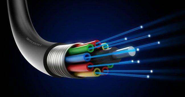 Kablolu internet yaygınlaştırılmalı