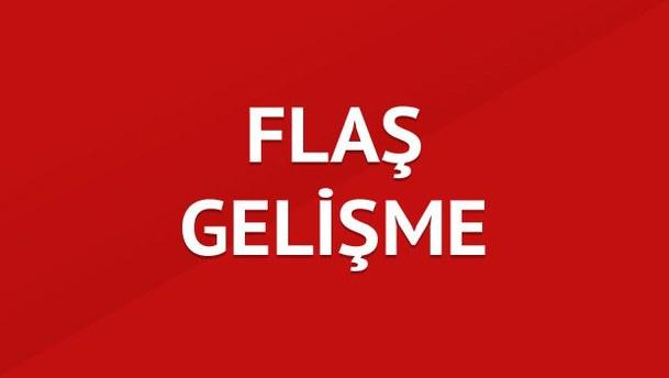 3 İngiliz genç İstanbul'da yakalandı