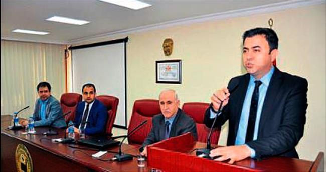 İzmir işsizlikte 6. sırada yer aldı