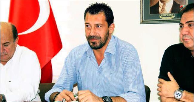 Sarıca'dan yerel yönetimlere isyan