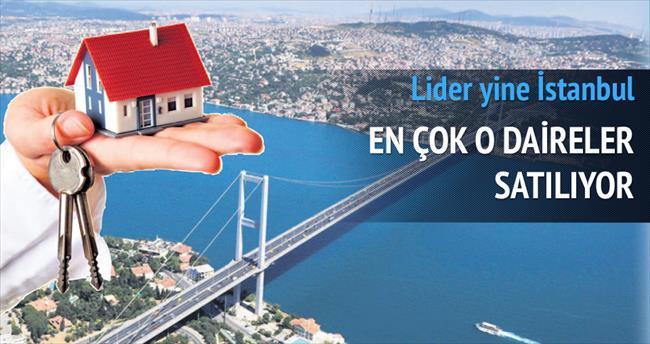 İstanbul primde lider