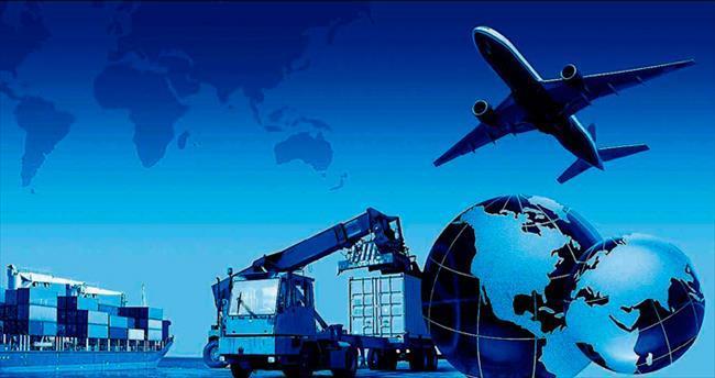 Samsun'un sadece %11'i ihracat yapıyor