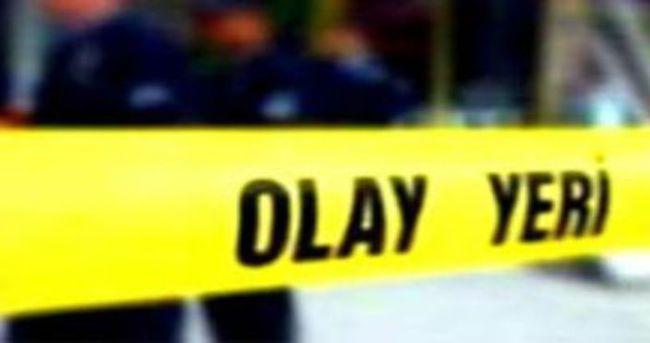 Adana'da 2 kadın cesedi bulundu