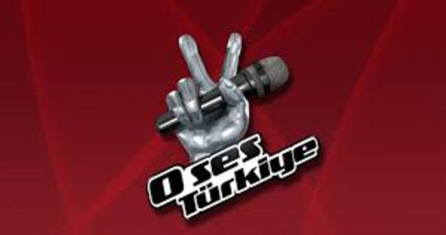 İşte O Ses Türkiye'yi kazanan isim
