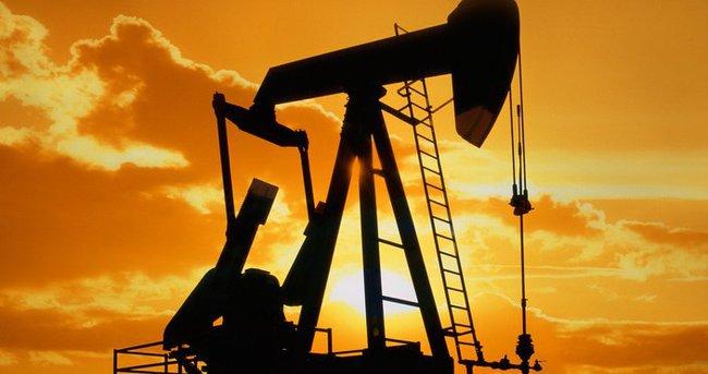 Petrol 6 yılın dibinde