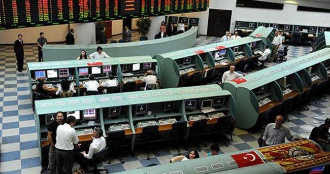 Piyasalar için kritik hafta!