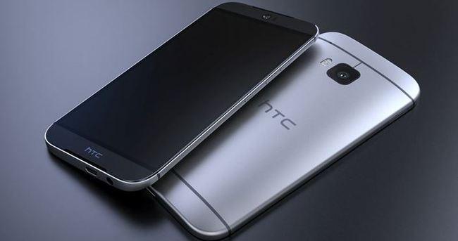 HTC One M9'un fiyatı