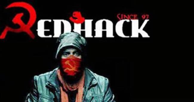 Redhack davasında karar çıktı