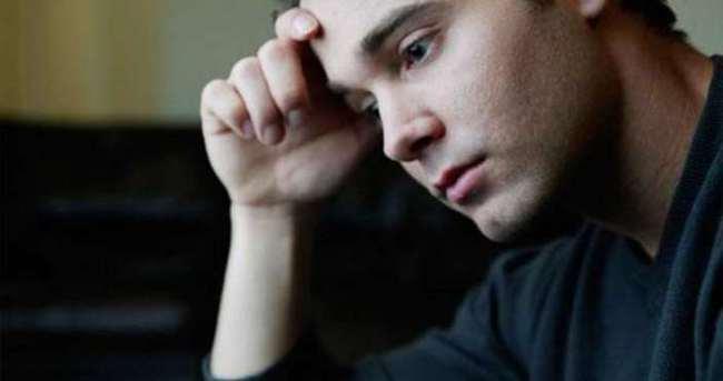 Depresyona meydan okuyan vitaminler