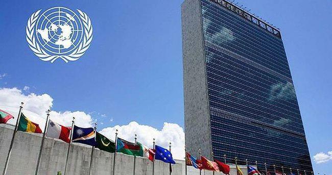 BM: İran'da insan hakları ihlalleri arttı