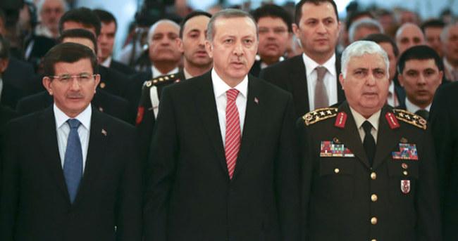 Cumhurbaşkanı Erdoğan, Ukrayna'ya gidecek