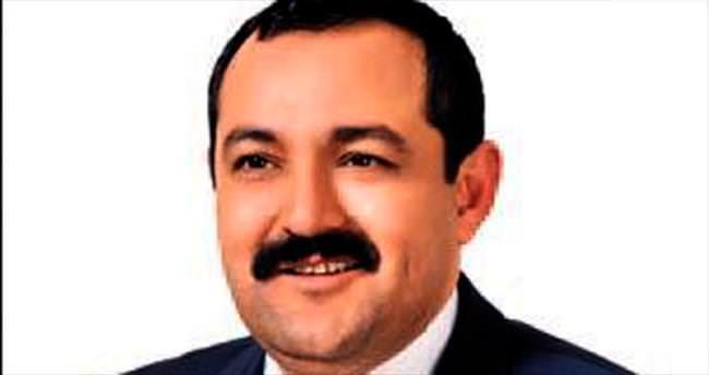 İl Başkanı Sümer: Sonuçlar Ankara'da