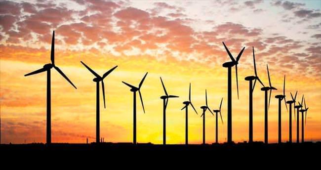 Adnan Polat rüzgâra 1 milyar dolar yatıracak