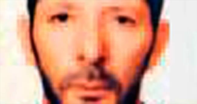 Sedat Şahin'in 3 adamı tutuklandı