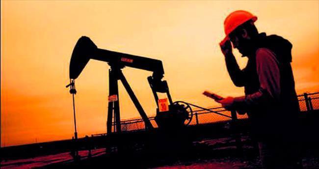 Petrol fiyatları 6 yılın dibinde