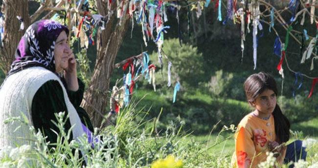 'Sesime Gel'e bir ödül de Bulgaristan'dan