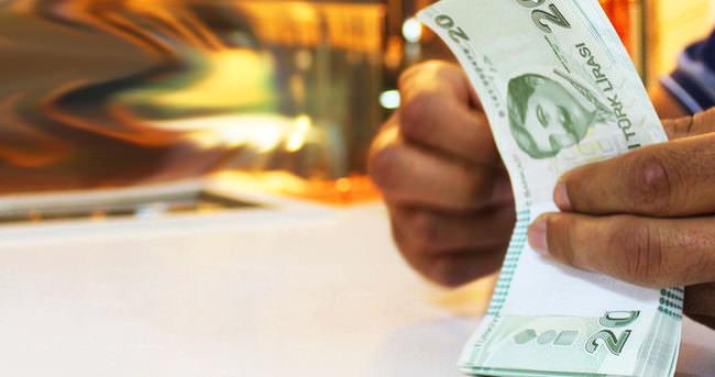 Düzenli vergi ödeyenlere iyi haber