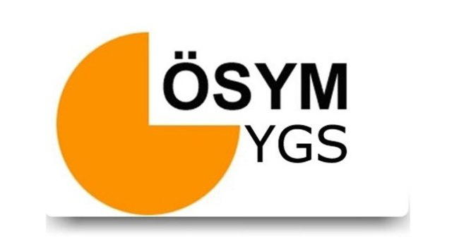 2015 YGS (Yüksek Öğretime Geçiş Sınavı) sonuçları açıklandı