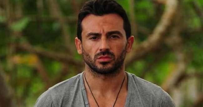 Survivor 'da kim elendi, Ahmet Dursun kimdir?