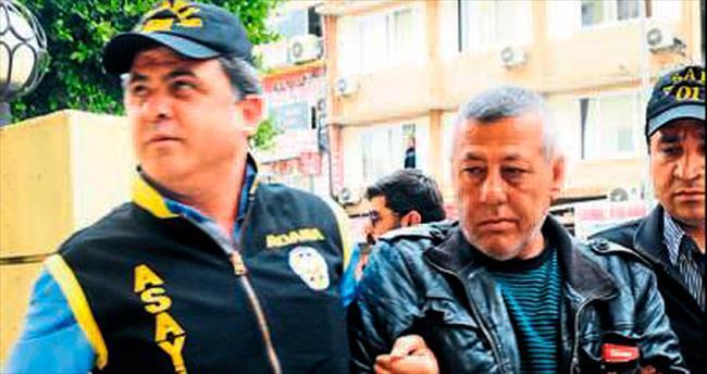 Eşini öldüren emekli polise ağırlaştırılmış müebbet hapis