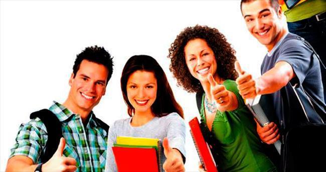Gençlere iş fırsatı