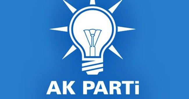 AK Parti İstanbul'dan yüzde kaç oy bekliyor?