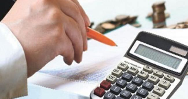 Vergi Borcu Sorgulama İşlemleri