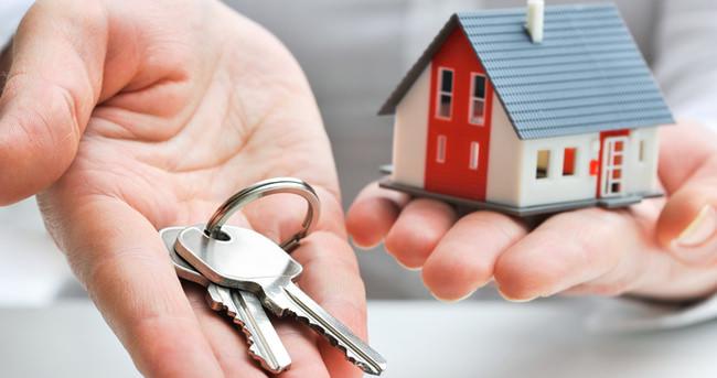 2014'te satılan evin vergisi ne olur?