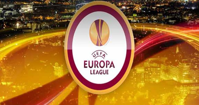 UEFA Avrupa Ligi'nde program