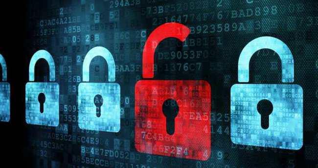 İşte hackerların en çok denediği şifre