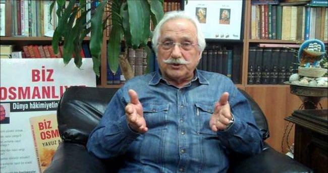 Çanakkale'yi kaybederseniz, Anadolu'yu kaybedersiniz