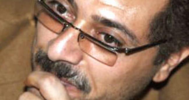 Yemenli gazeteci öldürüldü