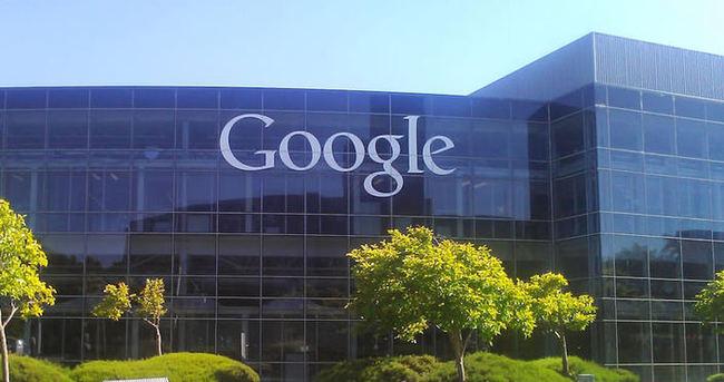 Google, Apple'a bunu yapacak...