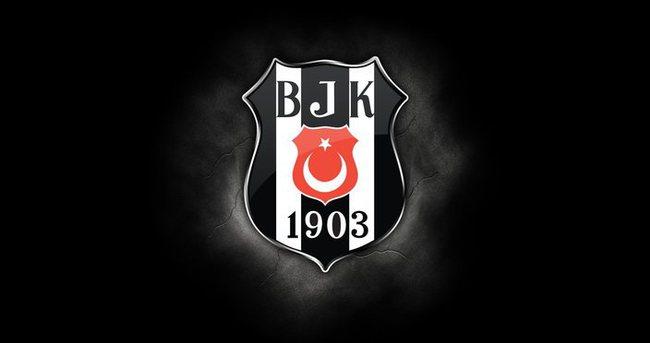 Brugge'e şok Beşiktaş'a müjde!