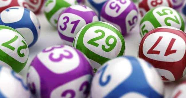 Şans Topu çekildi - Şans Topu 18 Mart sonucları!