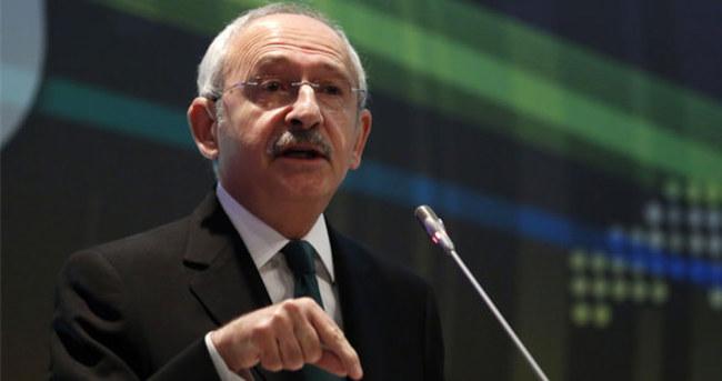 Kılıçdaroğlu'nun ön seçime gireceği şehir belli oldu