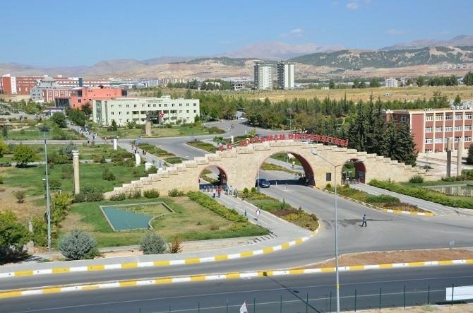 Eczacılık Fakültesi 2015-2016 Eğitim Öğretim Yılında Öğrenci Alacak