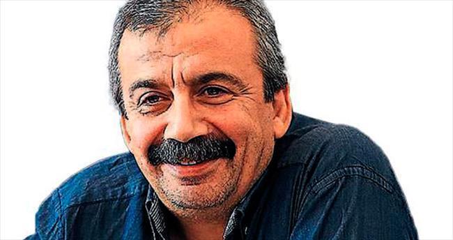 Önder, İzmir adayı olabilir