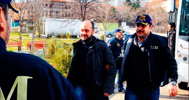 Paralel tele-kulakta dört tutuklama daha